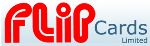 flipcards logo